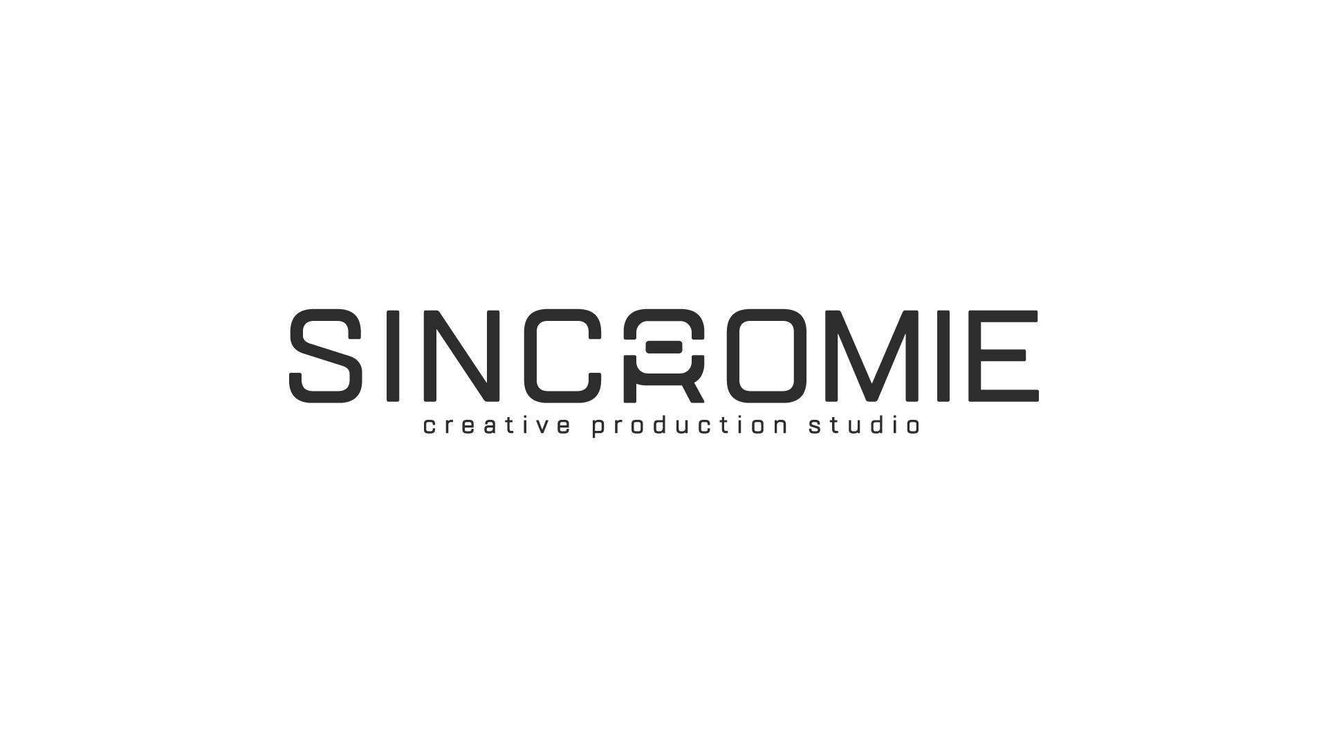 SINCROMIE